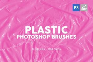 plastic-photoshop-brushes-03-4