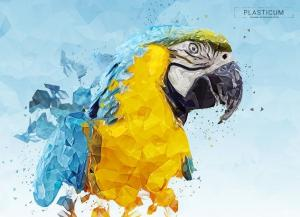 plasticum-polygonal-art-photoshop-action54