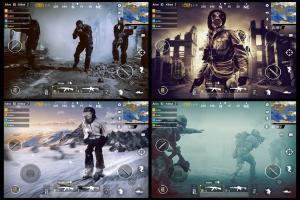 player-battlegrounds-photoshop-action-14