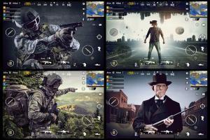 player-battlegrounds-photoshop-action-33