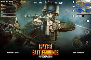 player-battlegrounds-photoshop-action-4