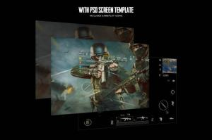 player-battlegrounds-photoshop-action-52