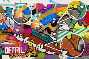 pop-art-brushes-kit-23