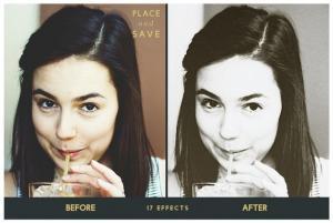postcard-shop-for-adobe-photoshop-12