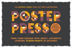 poster-press-screen-print-creator-2