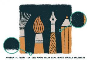 poster-press-screen-print-creator-303
