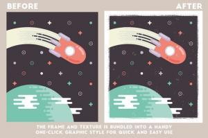 poster-press-screen-print-creator-44