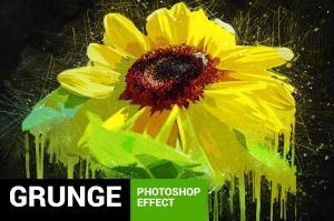 posterum-grunge-painting-photoshop-action3