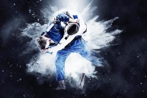 powder-explosion-2-photoshop-action-34