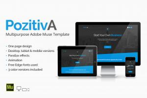 pozitiva-multipurpose-one-page-muse-template