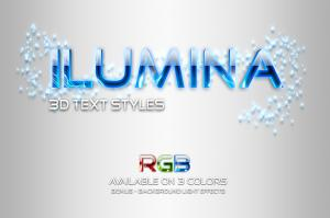 premium-3d-text-effects-bundle-1