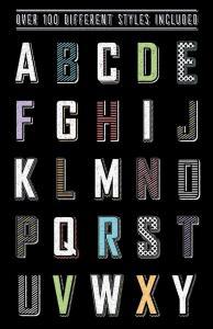 premium-chalk-text-styles-14