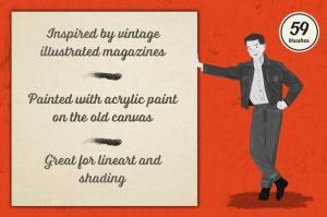 preppy-art-brushes-for-adobe-illustrator-14