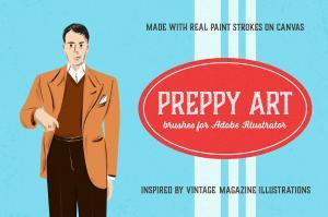 preppy-art-brushes-for-adobe-illustrator-4