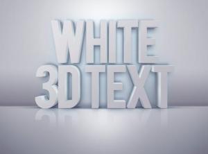 pro-3d-text-mockups-32
