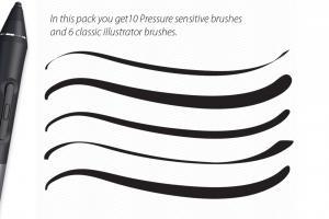 probrush-pressure-sensitive-13