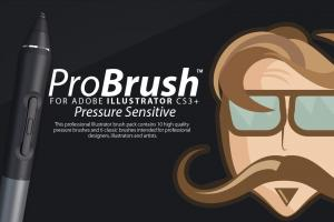 probrush-pressure-sensitive-2