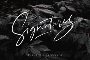 procreate-brush-calligraphy-32