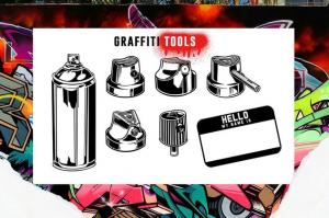 procreate-graffiti-bombing-for-procreate-14