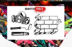 procreate-graffiti-bombing-for-procreate-42