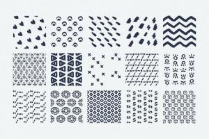 procreate-patterns-brushes-set-32