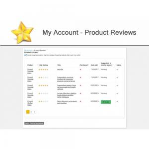 product-reviews-advanced-pro-reminder-user-profile-033