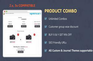 productcombo-1