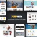 prowin-sport-responsive-prestashop-theme-12