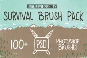 psd-survival-brush-pack-3