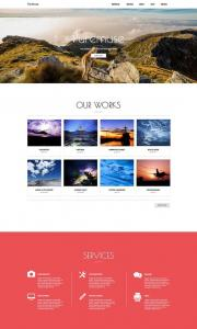puremuse-clean-muse-template-for-portfolios-22