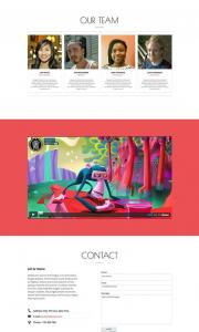 puremuse-clean-muse-template-for-portfolios-33
