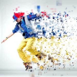 quadrum-pixels-breaking-photoshop-action14