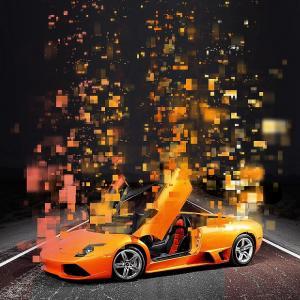 quadrum-pixels-breaking-photoshop-action23