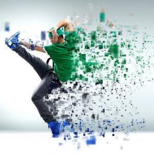 quadrum-pixels-breaking-photoshop-action42
