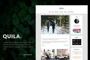 quila-tumblr-theme