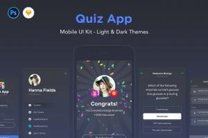 quiz-app-2