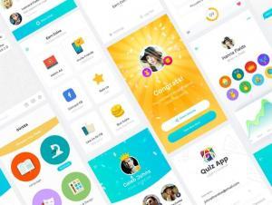 quiz-app-43
