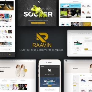 raavin-shoes-responsive-opencart-theme-22