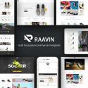 raavin-shoes-responsive-prestashop-theme-22