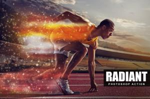 radiant-photoshop-action-2