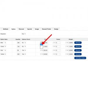 raf-option-price-module-13