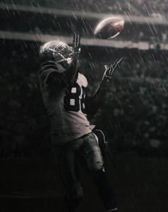 rain-animation-photoshop-action-24