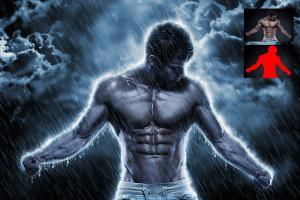 rain-photoshop-action-2