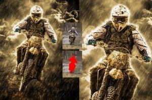 rain-photoshop-action-53