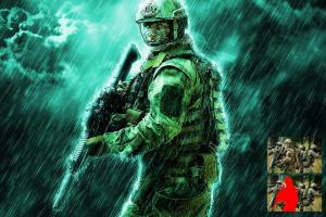 rain-photoshop-action-62