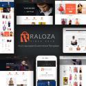 raloza-fashion-responsive-prestashop-theme-22