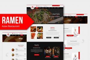 ramen-warrior-asian-restaurant-muse-template-3