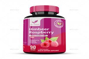 raspberry-health-supplement-packaging-template-1