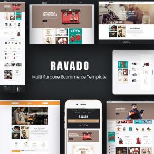 ravado-coffee-shop-opencart-theme-22
