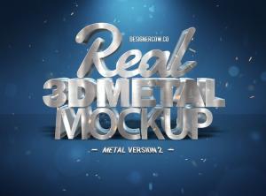 real-3d-text-mockups-v1-22